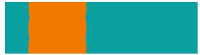 norther_web_logo